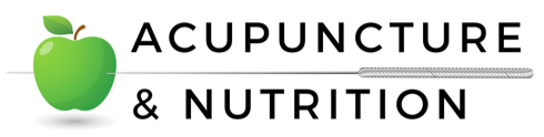 Iain Foster Acupuncture and Nutrition