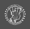 IAIN FOSTER ACUPUNCTURE & NUTRITION